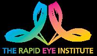 Rapid Eye Technology